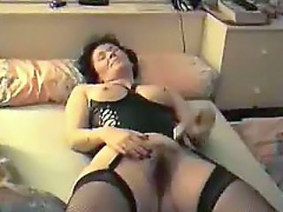Granny Orgasm Hairy Masturbating Stockings Granny Hairy Granny Stockings Hairy Granny Hairy Masturbating Masturbating Orgasm Orgasm Masturbating Stockings