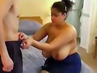 Bedroom Girlfriend Amateur Amateur Amateur Big Tits Bbw Amateur