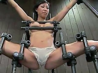Bdsm Squirting Mix