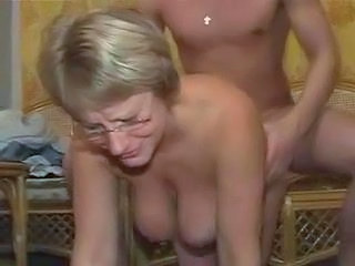 Glasses Doggystyle Big Tits Ass Big Tits Big Tits Big Tits Ass