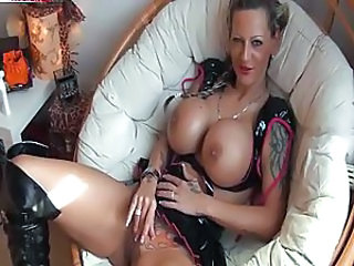 Big Tits German Masturbating Big Tits Big Tits German Big Tits Masturbating