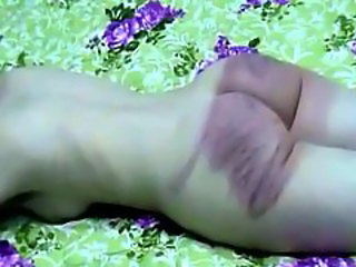 Videos from: pornoxo | Torture For Russian Wife