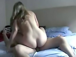 Bedroom Spanish Riding Amateur Bedroom European