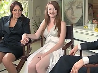 Videos from: beeg | Lesbian Wedding