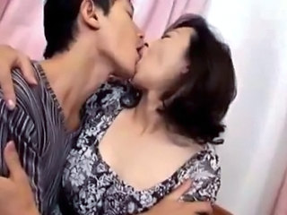 Kissing Mature Asian Asian Mature Japanese Mature Kissing Pussy