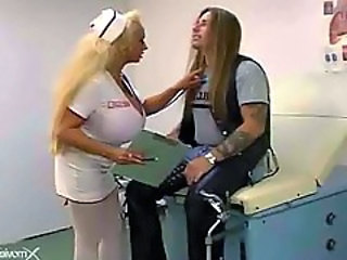 Stockings Nurse Big Tits Big Tits Big Tits Blonde Big Tits Stockings