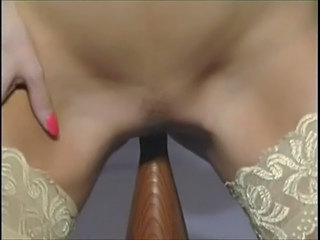 Insertion Dildo British British Fuck British Milf Dildo Milf Insertion Milf British
