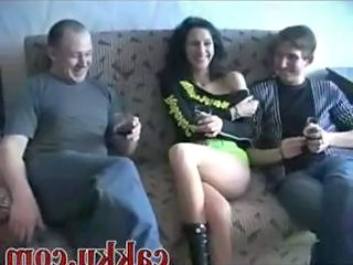 Cuckold Groupsex Threesome Amateur Amateur Blowjob Amateur Cumshot