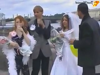 Bride Amateur Russian Amateur Bride Sex Married