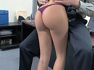 Secretary Wife Ass Wife Ass
