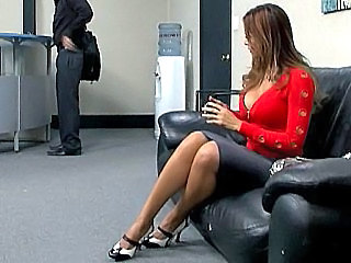 Office Skirt Big Tits Big Tits Big Tits Milf Big Tits Wife