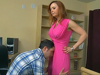 Videos from: beeg | In Mrs. Mason's Pants While Nobo...