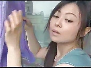 Asian Wife Blowjob Japanese Cheating Wife Japanese Blowjob