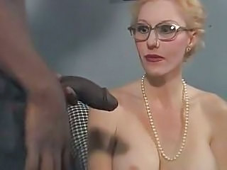 Videos from: tubewolf | Fucking The Ass Of The Tasty Blo...