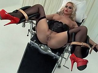 Videos from: beeg | Tied And Gets Her Ass Treated We...