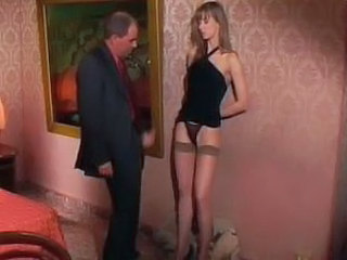 Daughter Old And Young Stockings Daughter Daughter Ass Forced