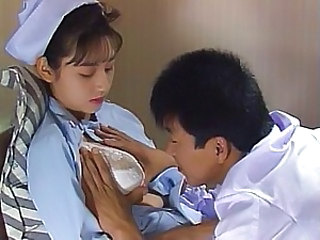 Nurse Uniform Japanese Japanese Nurse Nurse Asian Nurse Japanese