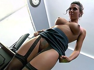 Secretary Office Bus Pornstar Stockings Tattoo Big Tits Big Tits Big Tits Anal Big Tits Blonde Big Tits Stockings Blonde Anal Blonde Big Tits Creampie Anal Doggy Busty Office Busty Stockings Tits Doggy Tits Office