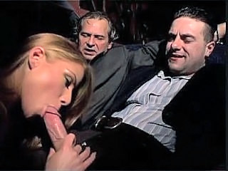 Italian Blowjob Clothed Groupsex Italian Italian Sex