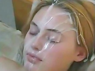 Facial Cumshot Blonde European Teen Blonde Facial Blonde Teen Cumshot Teen European Teen Blonde Teen Cumshot Teen Facial