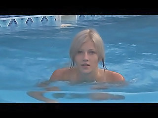 Blonde Cute Pool Blonde Teen Cute Blonde Cute Teen