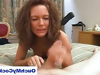 Mature Blowjob Blowjob Mature Handjob Mature Hotel