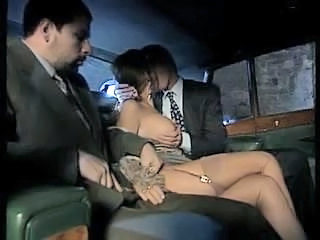 Italian Stockings Threesome Italian Italian Anal Italian Sex