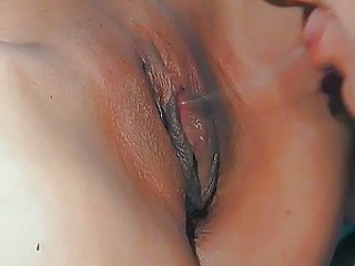 Pussy Close up Licking Shaved Licking Shaved Pussy Licking