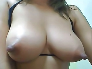 Nipples Big Tits Big Tits Tits Nipple