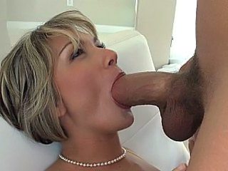 Videos from: beeg | MILF screams as she gets fucked