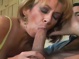 Videos from: tubewolf | Big hard young dick fucks a hairy slut