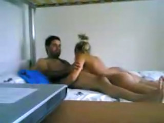 Turkish Amateur Homemade Amateur Turkish Amateur