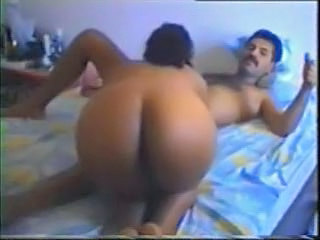 Amateur Ass Blowjob Homemade Turkish Amateur Amateur Blowjob Blowjob Amateur Homemade Blowjob Turkish Amateur