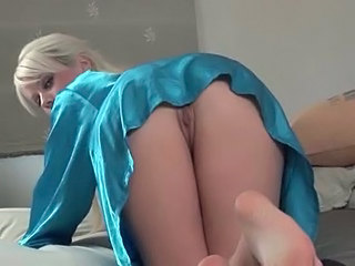 Clit Ass Babe Blonde Pornstar Shaved Babe Ass
