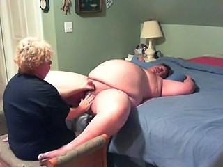 Small Cock Older Handjob Cock Small Cock