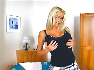 Big Tits Blonde Dildo Big Tits Big Tits Blonde Big Tits Masturbating