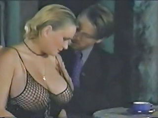 Vintage Big Tits Fishnet  Natural Big Tits Big Tits Milf Fishnet Milf Big Tits