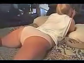 Ass Family Panty Brother Family Sister