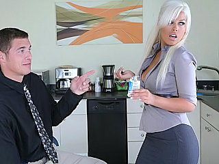 Secretary Babe Big Tits Blonde Office Pornstar Babe Big Tits Big Tits Big Tits Babe Big Tits Blonde Blonde Big Tits Office Babe Tits Office
