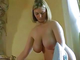 Amateur Big Tits Blonde Nipples Amateur Amateur Big Tits Big Tits Big Tits Amateur Big Tits Blonde Blonde Big Tits Tits Nipple
