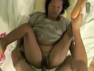 Amateur Hardcore Mature Amateur Amateur Mature Girlfriend Amateur