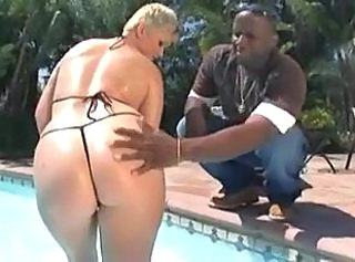 Pool Ass  Bikini Interracial Outdoor Anal Big Cock Ass Big Cock Bbw Anal Bbw Big Cock Bbw Cumshot Big Ass Anal Big Cock Anal Bikini Cumshot Ass Interracial Anal Interracial Big Cock Outdoor Outdoor Anal