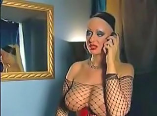 Train Big Tits Fishnet Big Tits Big Tits German Big Tits Milf