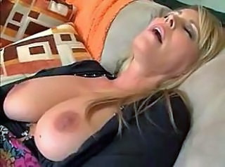 Orgasm Big Tits Blonde Big Tits Big Tits Blonde Big Tits Mature