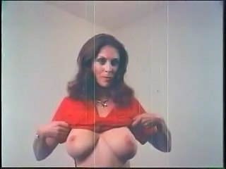 Stripper Vintage  Big Tits Big Tits Mature Mature Big Tits