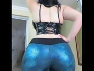 Corset Amateur Ass Chubby Amateur Amateur Chubby Amateur Cumshot Brazilian Ass Chubby Amateur Chubby Ass Corset Cumshot Ass Latina Big Ass