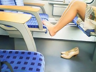 Train Masturbation mix 2