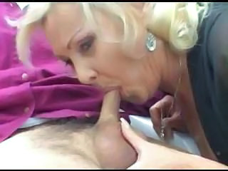 Small Cock Clothed Blowjob Mature Blowjob Mature Mature Blowjob Small Cock