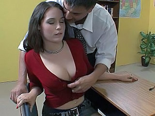 Office Big Tits Brunette Cute Teen Big Tits Big Tits Brunette Big Tits Cute Big Tits Teen Cute Big Tits Cute Brunette Cute Teen Office Teen Teen Big Tits Teen Cute Tits Office