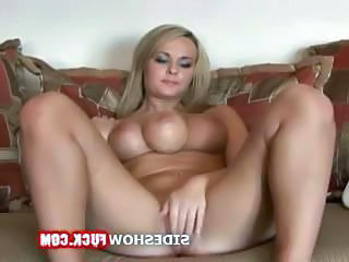 Fantasy Blonde Masturbating Big Tits Big Tits Blonde Big Tits Masturbating